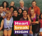 Škola zlomených srdcí (Heartbreak High)