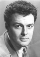 Ryszard Ostalowski