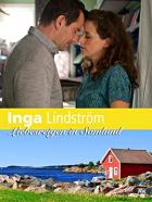 Inga Lindström: Hry lásky v Samlundu (Inga Lindström - Liebesreigen in Samlund)