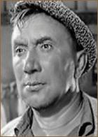 Alexej Smirnov