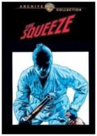 Vydírání (The Squeeze)