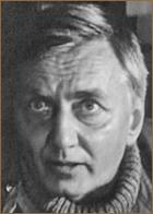 Viktor Lorenc