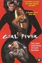 100 žhavých tygřic (Girl Fever)