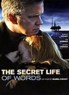 Tajemství slov (La Vida secreta de las palabras)