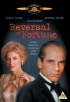 Zvrat štěstěny (Reversal of Fortune)