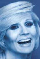 Liana Orfei