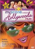 My Scene Hvězdy Hollywoodu:Film (My Scene Goes Hollywood The Movie)