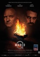 Marco (Marco effekten)