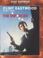 Násilník (The Enforcer)