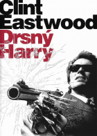 Drsný Harry (Dirty Harry)