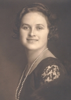 Barbora Adolfová