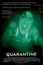 Karanténa (Quarantine)