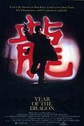 Rok Draka (Year Of The Dragon)