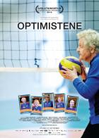 Optimistky (Optimistene)