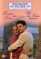 Kde začala láska (Rosamunde Pilcher - Wo die Liebe begann)