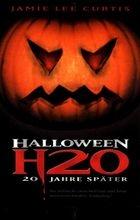 Halloween: H20 (Halloween H20: Twenty Years Later)