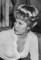 Jodi Mitchell