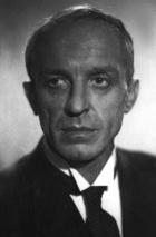 Andrej Fajt
