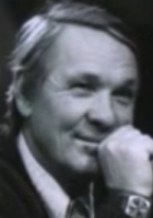 Michail Jeršov