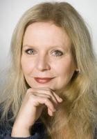 Olga Želenská