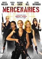 Mercenaries: Speciální komando (Mercenaries)