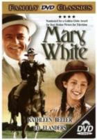 Mary Whiteová (Mary White)