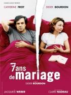 7 let po svatbě (7 ans de mariage)