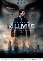 Mumie (The Mummy)