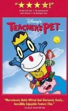 Miláček třídy (Teacher's Pet)