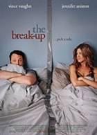 Rozchod! (The Break-Up)