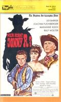 "Hledá se Johnny ""R"" (Wer kennt Jonny R.?)"