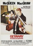 Útěk (The Getaway)