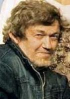Stefan Mavrodiev