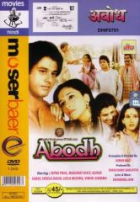 Abodh