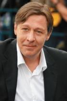 Michail Jefremov
