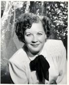 Claire Rochelle