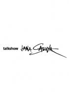 Talkshow Jana Saudka