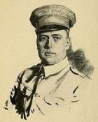 William Slavens McNutt