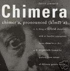 Chiméra (Chimera)