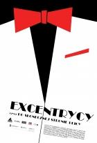 Excentrici (Excentrycy czyli po słonecznej stronie ulicy)