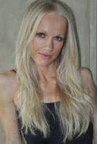 Andrea Kinsky