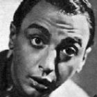 Georges Tabet