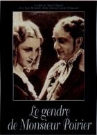 Zeť pana Poiriera (Le gendre de Monsieur Poirier)