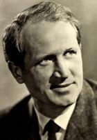 Wilhelm Koch-Hooge