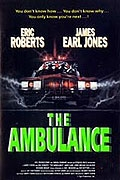 Ambulance (The Ambulance)