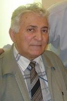 Vladimir Papjan