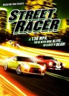 Street Racer: Cesta za svobodou (Street Racer)