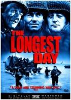 Nejdelší den (The Longest Day)