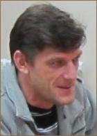 Sergej Borisov