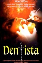 Dentista (The Dentist)